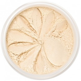 mineralny puder Lily Lolo
