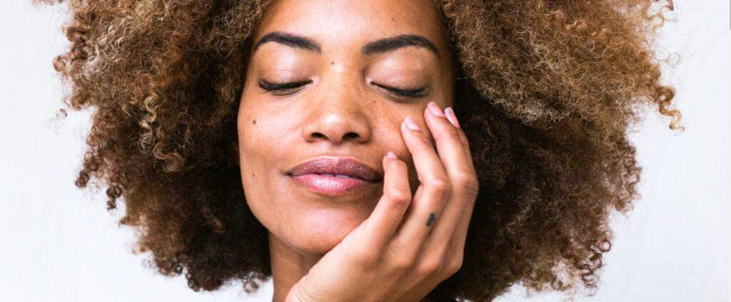 Kosmetyki dopasowane do potrzeb skóry